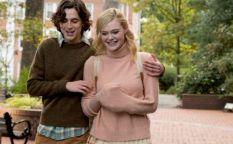 Espresso: El nuevo Woody Allen sale a la luz, remakes de
