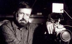 In Memoriam: Chicho Ibáñez Serrador, mucho más que un genio tras la cámara