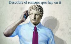"""""""Somos romanos"""""""