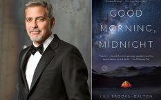 Espresso: George Clooney en Netflix, Danny Boyle y los zombis, homenaje a Bill Murray y película animada de Flash Gordon