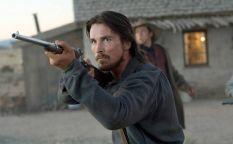 """Espresso: Christian Bale y el Valhalla, remake de """"El cuerpo"""" y más Michael Myers"""