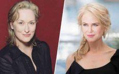 """Espresso: Nicole Kidman y Meryl Streep protagonizan """"The prom"""", la adaptación musical de Ryan Murphy"""