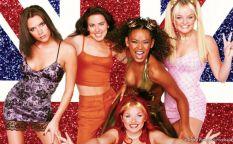 Espresso: Nuevo proyecto de Dee Rees, película de animación de las Spice Girls y J.J. Abrams se va a Warner