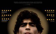 """""""Diego Maradona"""""""