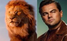 """Celda de cifras: Tarantino logra su mejor debut en USA a pesar de """"El rey león"""""""