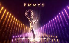 Cine en serie: Emmys 2019, los nominados