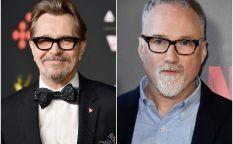 """Espresso: David Fincher dirigirá a Gary Oldman en el biopic del guionista de """"Ciudadano Kane"""""""