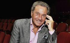 In Memoriam: Arturo Fernández, puliendo el personaje de galán