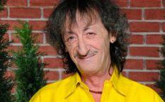 In Memoriam: Eduardo Gómez, mucho más que una década de éxito televisivo