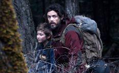 Espresso: Casey Affleck protege a su hija de una pandemia, Benedict Cumberbatch es el artista de los gatos y Jennifer Lawrence en la nueva cinta de Paolo Sorrentino