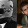 """Espresso: El hombre invisible, rodaje de """"355"""", los Goya se descentralizan, Jim Carrey muta en """"El resplandor"""" y portadas de """"It: Capítulo 2"""" y """"Joker"""""""