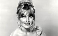Hollywood canalla: El asesinato de Sharon Tate, el día en el que la pacífica comunidad de Tinseltown perdió la inocencia
