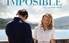 """""""Un amor imposible"""""""