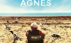 """""""Varda por Agnès"""""""