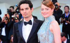 Espresso: Damien Chazelle tiene un nuevo proyecto sobre el Hollywood de los años 20