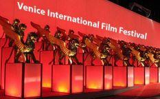 Espresso: Las películas del Festival de Venecia 2019