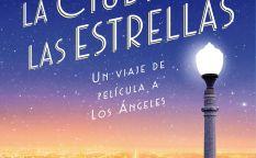 """""""La ciudad de las estrellas"""""""