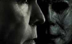 """Espresso: Dos nuevas entregas de """"Halloween"""" que ¿cerrarán? la saga"""