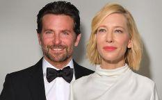 Espresso: Cate Blanchett y Bradley Cooper a las órdenes de Guillermo del Toro y Pablo Larrain dirigirá a Julianne Moore para Apple+