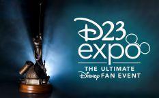 """Espresso: Avance de la nueva versión de """"La dama y el vagabundo"""" y nuevas leyendas de Disney"""