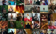 Espresso: Las 46 películas que aspiran a los premios del cine europeo 2019