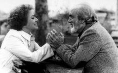 In Memoriam: Encarna Paso, dama del teatro en el primer Oscar español