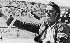 In Memoriam: Peter Fonda, el símbolo de la contracultura de los 60 y 70