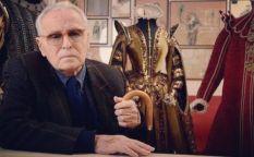 In Memoriam: Piero Tosi, leyenda del diseño de vestuario