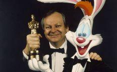 """In Memoriam: Richard Williams, el genio detrás de """"¿Quién engañó a Roger Rabbit?"""""""