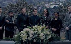 Cine en serie: Los secretos continúan en la tercera temporada de