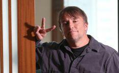 Espresso: Richard Linklater prepara un proyecto que le llevará 20 años de rodaje