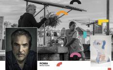"""Espresso: """"Roma"""" se lleva el premio FIPRESCI de la Crítica en 2019"""