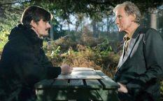 Espresso: Un padre y un hijo unidos por el Scrabble y James Franco también viaja al Hollywood de 1969