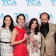 "Cine en serie: ""Better call Saul"" y ""Fleabag"" triunfan en los premios TCA 2019"