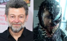 """Espresso: Andy Serkis dirigirá la secuela de """"Venom"""""""
