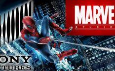 Espresso: Sony y Disney rompen su acuerdo por Spider-Man
