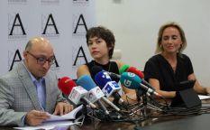 Espresso: La Academia de cine ya tiene sus tres cintas finalistas para enviar a los Oscar