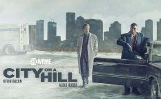 """Cine en serie: """"City on a hill"""", los malos lo saben"""