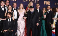Cine en serie: Emmys 2019, los ganadores