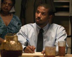"""Espresso: Trailer de """"Just mercy"""", Michael B. Jordan en defensa de los derechos civiles"""