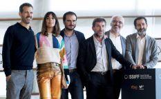 San Sebastián 2019: Una trinchera de miedo y sacrificio, conciliación familiar en el espacio, la clase obrera más desprotegida y Susan Sarandon levanta un remake familiar