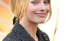 """Espresso: Margot Robbie y producirá y protagonizará la comedia negra """"Fools day"""""""