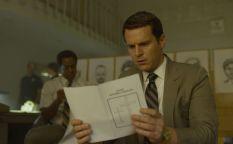 """Cine en serie: """"Mindhunter"""", cazadores de mentes… enfermas"""