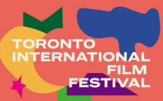 Conexión Oscar 2020: El top 10 de lo visto en el Festival de Toronto