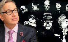 """Espresso: Paul Feig dirigirá """"Dark army"""", el nuevo intento de resucitar los monstruos clásicos de Universal"""
