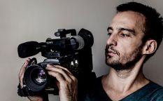El cine de Alejandro Amenábar, suspense, cámaras de vídeo y dramas de época