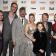 """Conexión Oscar 2020: Festival de Toronto (VII): """"Jojo Rabbit"""""""