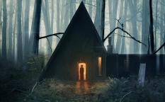 """Espresso: Trailer de """"Gretel y Hansel"""", el cuento de terror por antonomasia"""