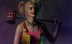 """Espresso: Nuevo avance de """"Birds of prey"""", la fabulosa emancipación de Harley Quinn nos muestra su lado más divertido"""