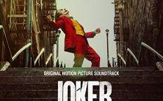 """BSO de """"Joker"""""""